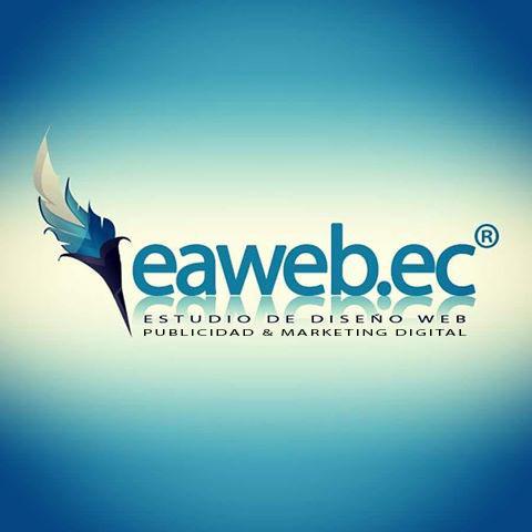 (c) Eaweb.ec