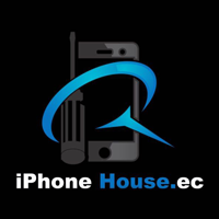 iPhoneHouse